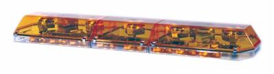 Light bars aloadofball Choice Image