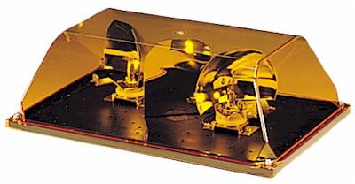 Light bars lp6100 mini bar 6105mhs compact power aloadofball Images